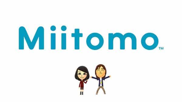 nintendo-first-mobile-game-miimoto-1