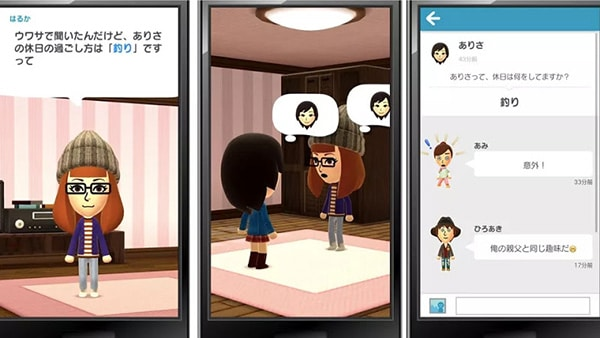 nintendo-first-mobile-game-miimoto-2
