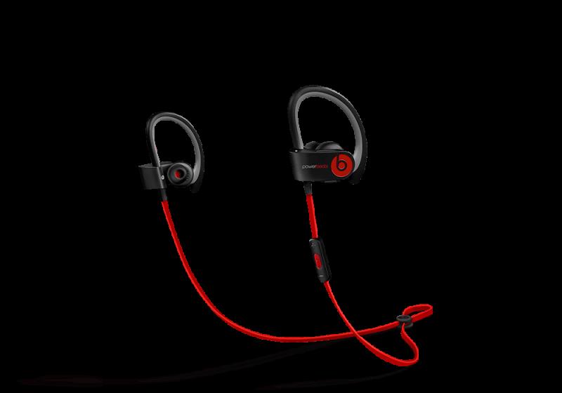 powerbeats-2
