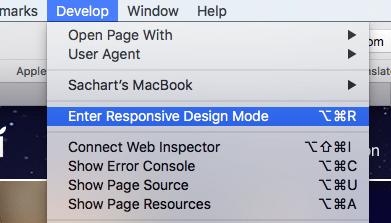 responsive-design-mode-os-x-el-capitan-1