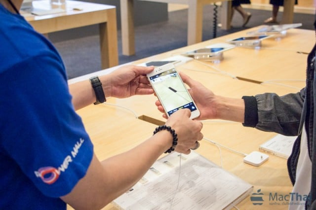 review-buying-iphone-6s-at-power-mall-12-2