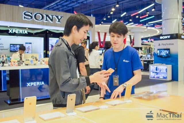 review-buying-iphone-6s-at-power-mall-13-2