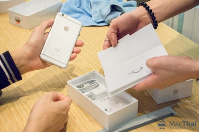 review-buying-iphone-6s-at-power-mall-17-2