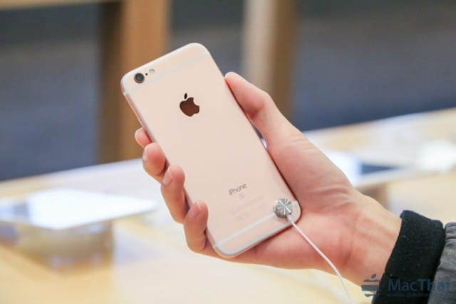 review-buying-iphone-6s-at-power-mall-3-2