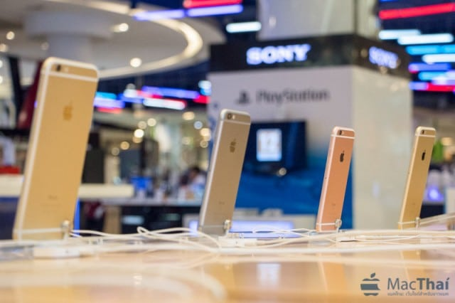 review-buying-iphone-6s-at-power-mall-32