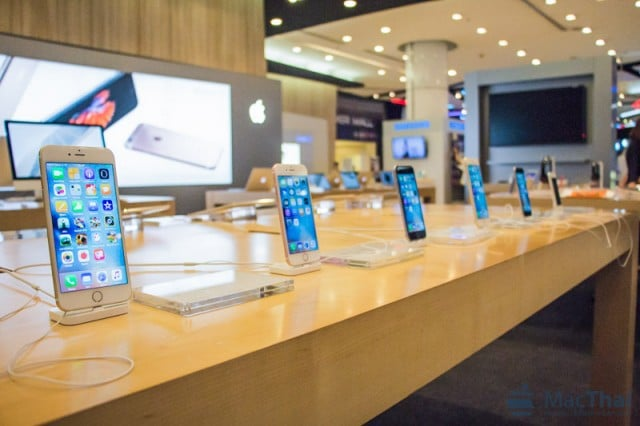 review-buying-iphone-6s-at-power-mall-33-3