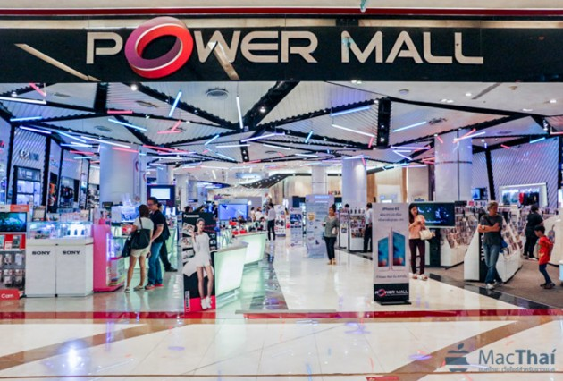 review-buying-iphone-6s-at-power-mall-34-3