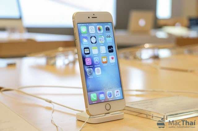 review-buying-iphone-6s-at-power-mall-5-2