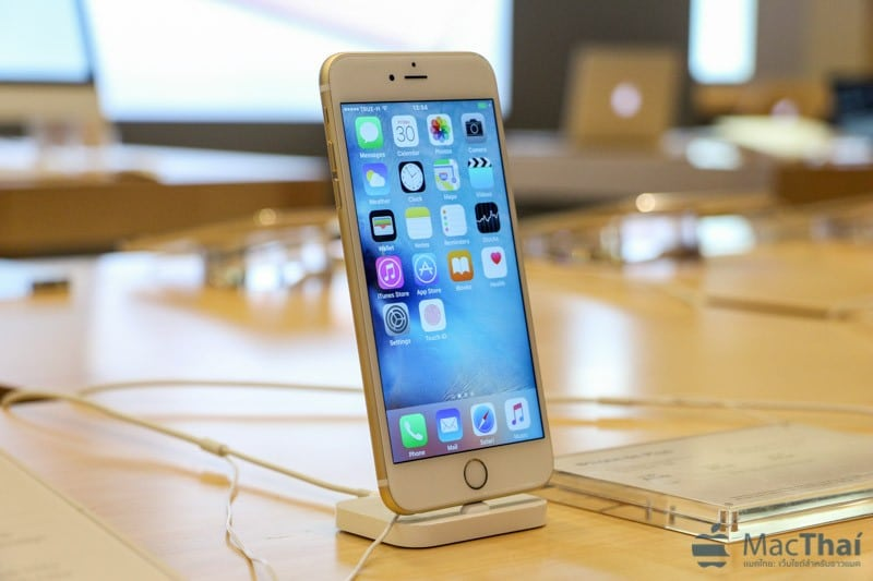 review-buying-iphone-6s-at-power-mall-5