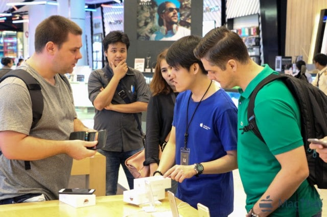 review-buying-iphone-6s-at-power-mall-6