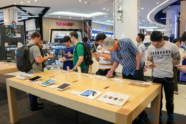 review-buying-iphone-6s-at-power-mall-7