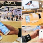 รีวิว: ซื้อ iPhone 6s ง่ายๆ ที่ Power Mall พร้อมโปรผ่อน 0% นานสูงสุด 18 เดือน !!