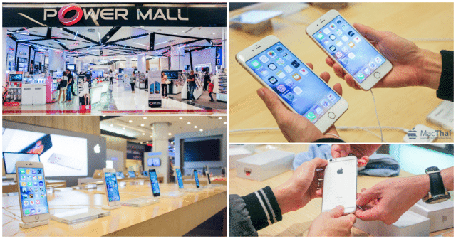 review-buying-iphone-6s-at-power-mall-featured-2