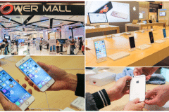review-buying-iphone-6s-at-power-mall-featured