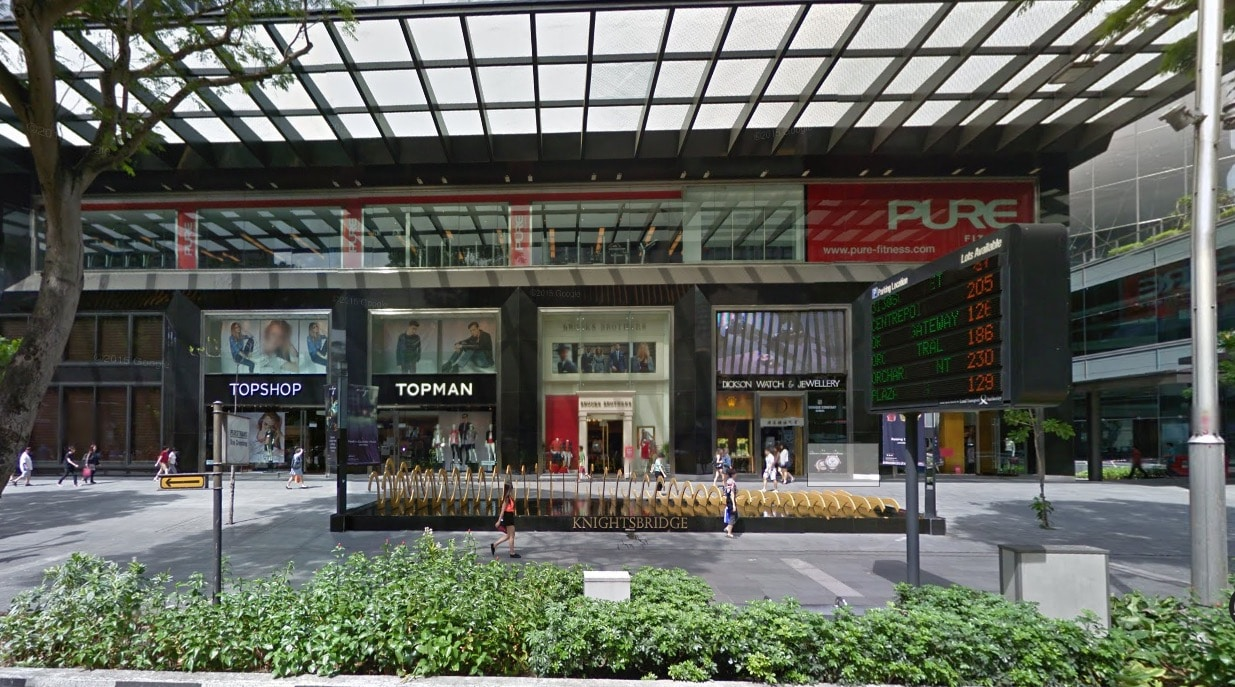 rumors-first-apple-store-in-singapore-launch-on-early-2016