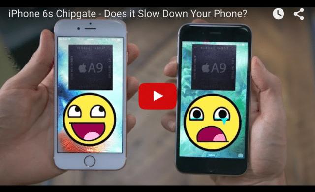 samsung-tsmc-apple-a9-videos-compareing