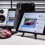 Tweetbot 4 ออกแล้ว ทั้งเวอร์ชัน iPhone และ iPad ขายในราคา 4.99 ดอลลาร์