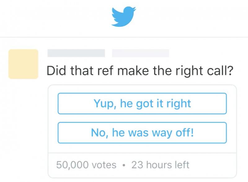 twitter-poll