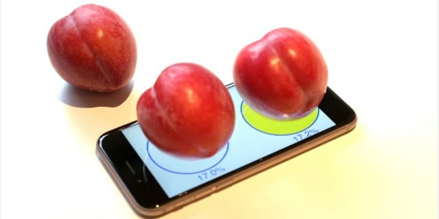 video-demonstrates-using-3d-touch-screen-iphone-6s-to-weigh-objects-opens-up-new-use-cases