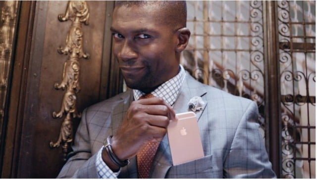 when-man-use-iphone-6s-rose-gold