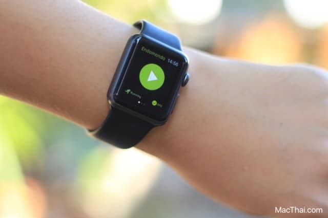 5-best-smartphone-running-app-thaihealth-2