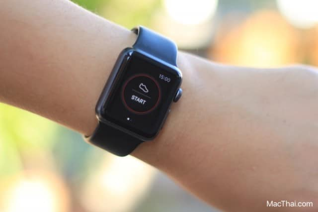 5-best-smartphone-running-app-thaihealth-4