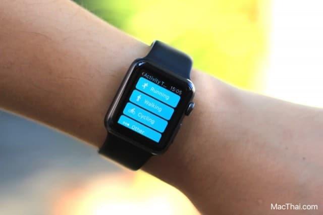 5-best-smartphone-running-app-thaihealth-5