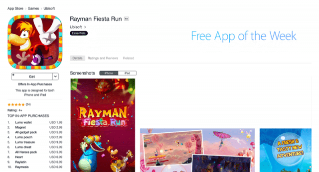 8-apps-for-free-mid-november-2015-1