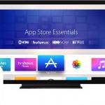 Amazon มีแผนจะปล่อยแอพ Amazon Video บน Apple TV รุ่นใหม่เร็ว ๆ นี้