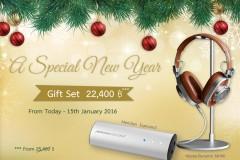 Gift_MH40