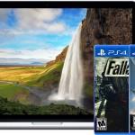 Sony คอนเฟิร์ม !! กำลังทำแอพ Remote Play เพื่อเล่นเกม PS4 บน Mac และ PC