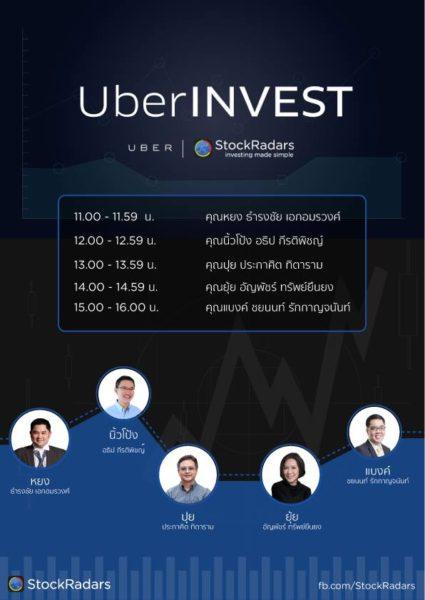 StockRadars-Blog-uber-invest