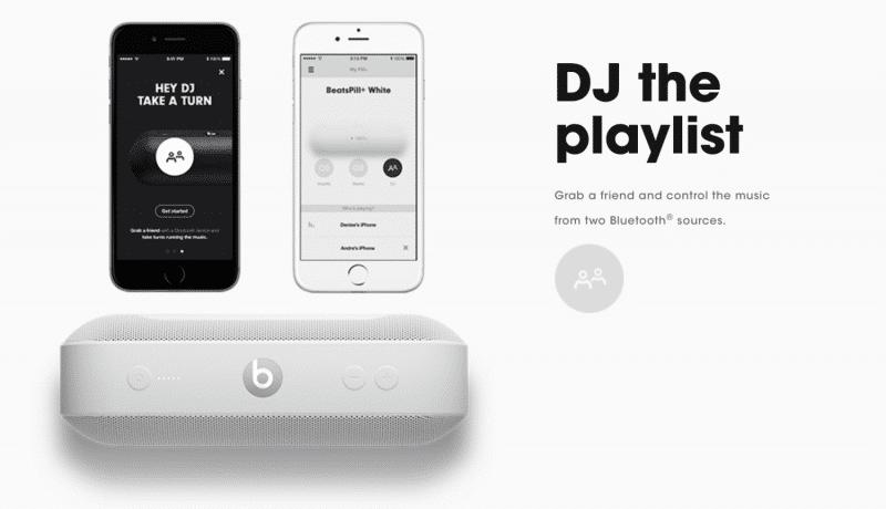 apple-beats-pill-plus-app