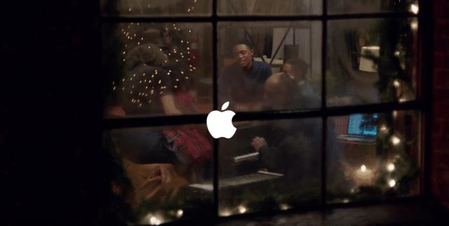 apple-christmas-ad-2015