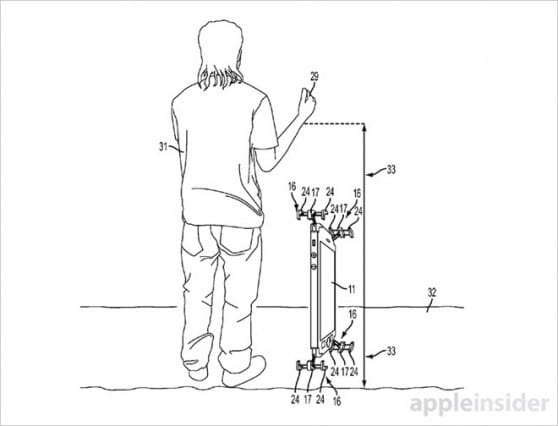 apple-invents-integrated-life-jacket-for-iphone-1