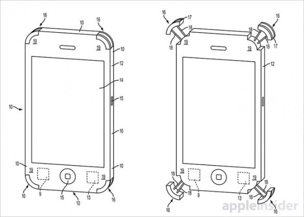 apple-invents-integrated-life-jacket-for-iphone-2