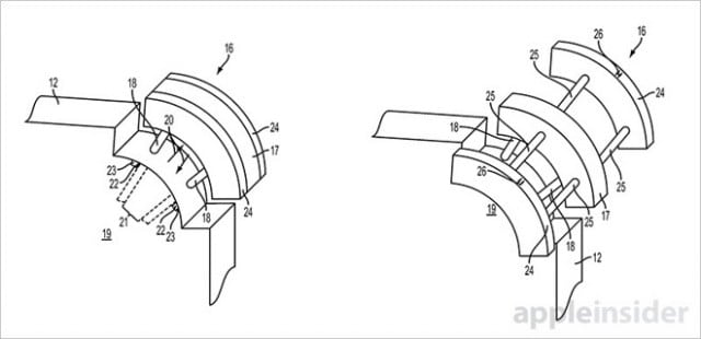 apple-invents-integrated-life-jacket-for-iphone-3