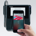 apple-iphone-guided-tour-apple-pay