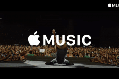 apple-music-adsขKenny Chesney