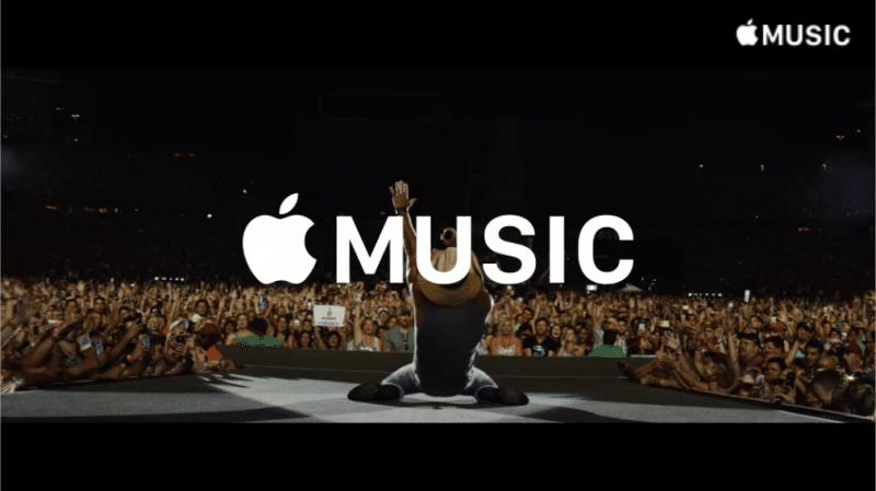 apple-music-adsขKenny Chesney