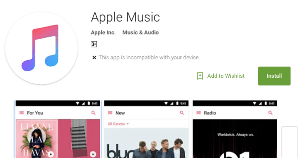 apple-music-android-google-play-store
