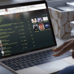 Apple เตรียมปรับ UI ของ Apple Music และขยายบริการ Beats 1 Radio