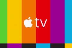 apple-new-apple-tv-ads