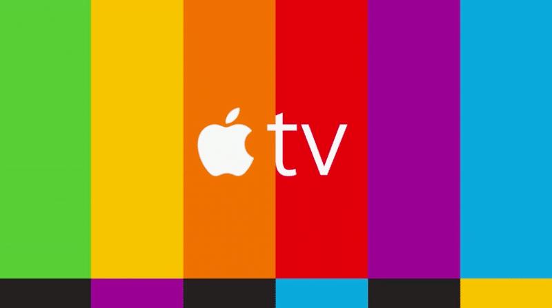 apple-new-apple-tv-ads