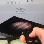 Apple TV รุ่นใหม่ โดนแฮก สามารถใช้งาน Web Browser ได้แล้ว