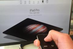 apple-tv-4-web-browser-tvos-hack