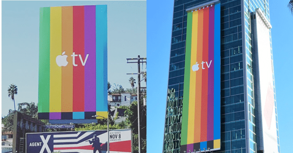 apple-tv-billboards-in-us