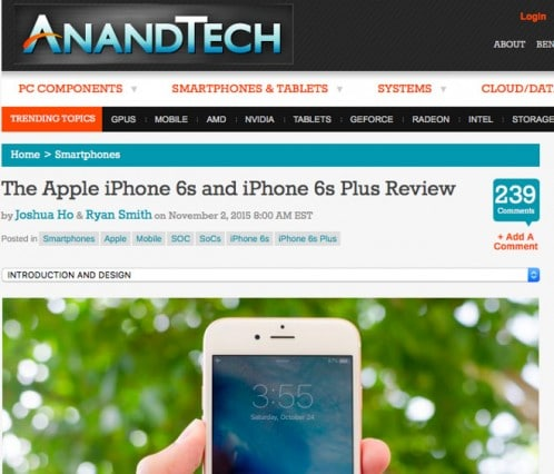 apples-iphone-6s-6s-plus-win-anandtechs-editors-choice-gold-award