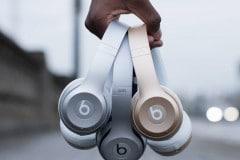 beats-solo-2-new-color