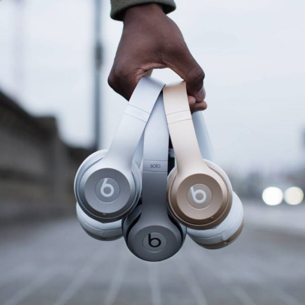 beats-solo-2-new-color